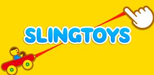Sling Toys