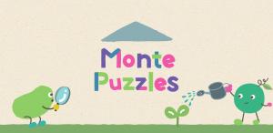Monte Puzzles